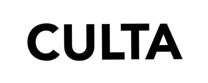 Cultaconsulting.com
